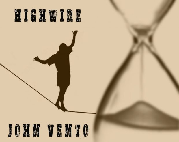 This image has an empty alt attribute; its file name is Highwire-final-1024x812.jpg
