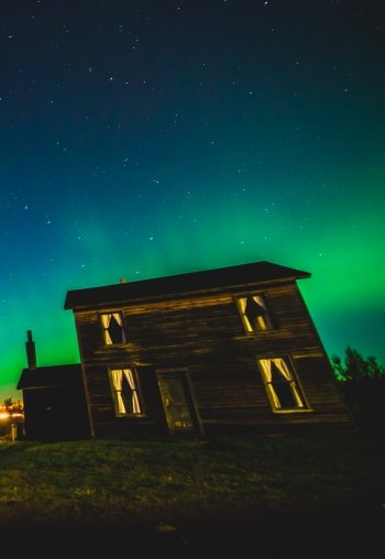 Northern Lights Council