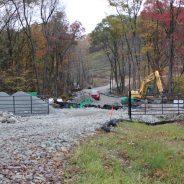 Economic Impacts of the Rustic Ridge Deep Mine