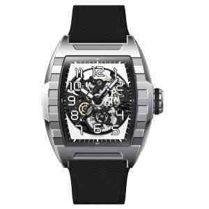 MONTRE SPORT MT2 GTR RS SKELETON