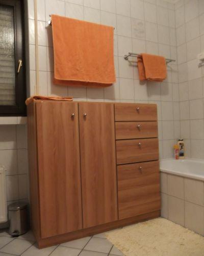 Möbel nach Maß   Badschränke Velen