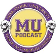 MUP 137 – The Repository of Horrors