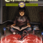 Cephalophobia Issue 1 Is Unleashed!
