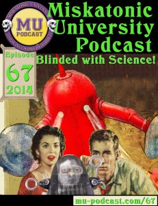 MUP_067_Blinded_with_Science2