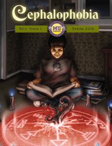 cephalophobia-1_cover