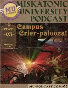 MUP_095_Campus-Crier-palooza-800