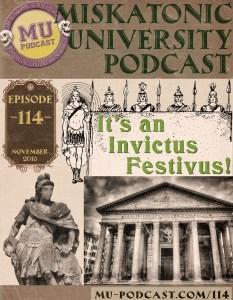 MUP_114-Its_an_Invictus_Festivus-800