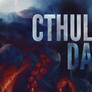 Special Report: Cthulhu Dark Kickstarter
