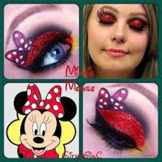 201606_Glittergirlc_Disney Mickey