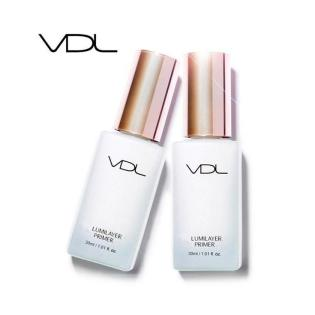 Makeup-VDL-Shell-Brighten-Liquid-Korean-Pearl-Make-Up-font-b-Primer-b-font-Shimmer-Whitening