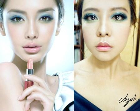 201604_angelababy-makeup-2