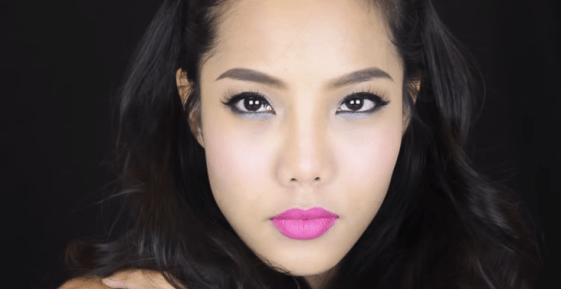 201606_Eyebrow Thai4