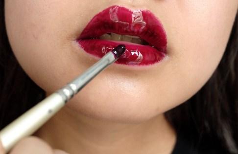Barrisom Lip Tint Pack3