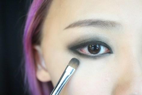 201607_Kylah_Dark makeup7