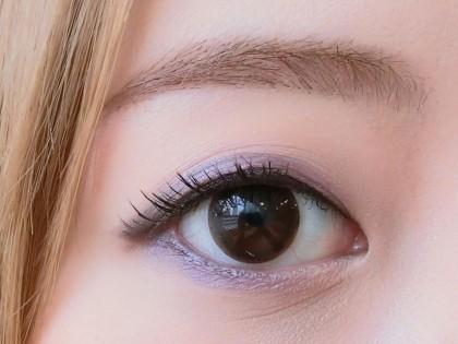 201607_Mary Kay Summer Spring Eye