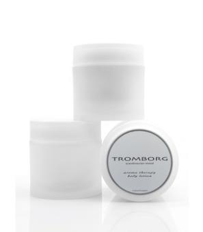 tromborg-aroma-body-lotion