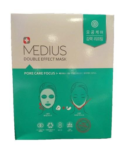 Maskland Medus Vshape Face