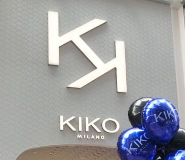 kiko-logo-k