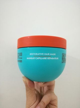 moroccanoil-hair-mask