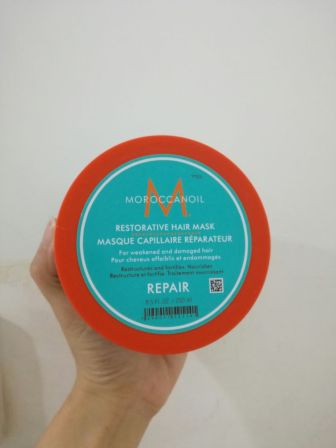 moroccanoil-hair-mask2