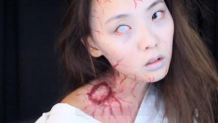 201610-kylah-halloween19