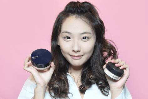 20161005-kylah-vs-makeup-5