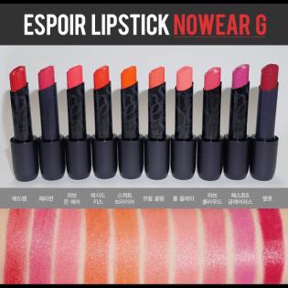 201611-bibi-lipstick-2