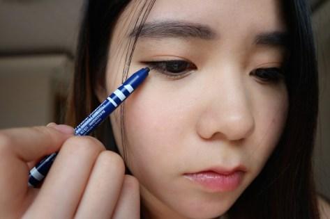 201611-tracy-makeup-helper14