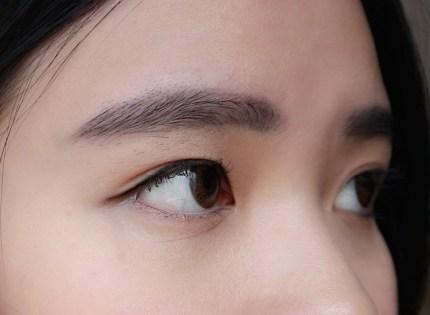 201611-tracy-makeup-helper18