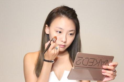 201611-kylah-makeup5