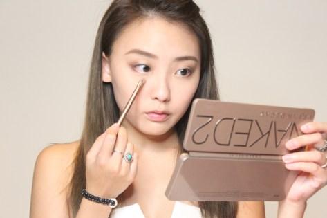 201611-kylah-makeup9