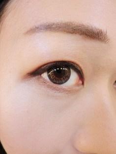 201612-ringo-romand-eyeshadow-testing6