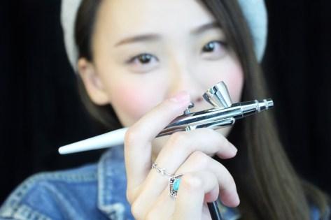 201612-kylah-makeup6