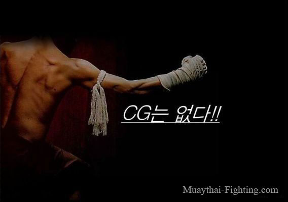 https://i2.wp.com/www.muaythai-fighting.com/images/Muay-Thai-Wallpapers-Tony-Jaa-7.jpg