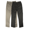 Men's Microfiber Trousers