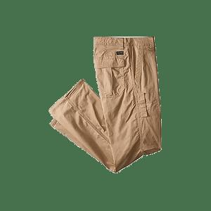 Men's Classic Flight  Pant