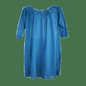 Women's Long Night Dress