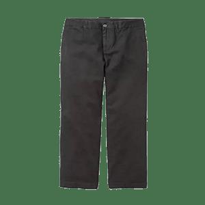Boy's Twill Chino long pant