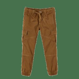 Boy's Cargo Trouser