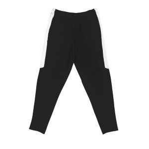 Men's Athletic Workout Trousers