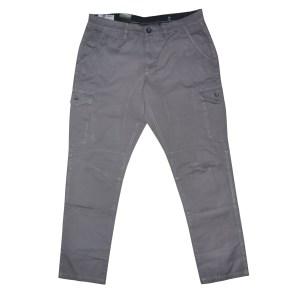 Men's Casual Wild Cargo Pants
