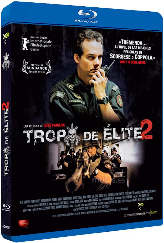 filme tropa de elite 1 dublado rmvb