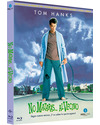 No Matarás... al Vecino - Edición Especial Blu-ray