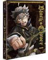 Black Clover - Box 1 Blu-ray