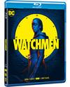 Watchmen (Serie) Blu-ray