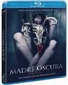 Madre Oscura Blu-ray