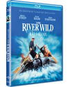 The River Wild (Río Salvaje) Blu-ray