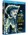 El Jinete Eléctrico Blu-ray
