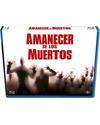 Amanecer de los Muertos - Edición Horizontal Blu-ray