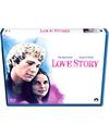 Love Story - Edición Horizontal Blu-ray